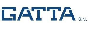 logo-gatta