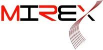 logo-mirex