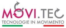 logo-movitec
