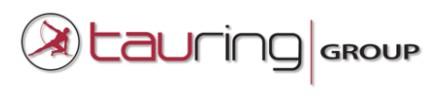 logo-tauring