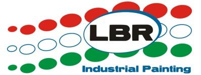 logo-lbr-homepage