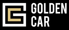 logo-golden-car