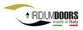 logo-iridium