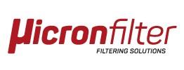 logo-micronfilter