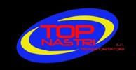 logo-top-nastri