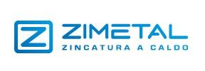 logo-zimetal